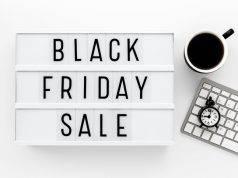 black-friday-2018-cosa-comprare-viaggi