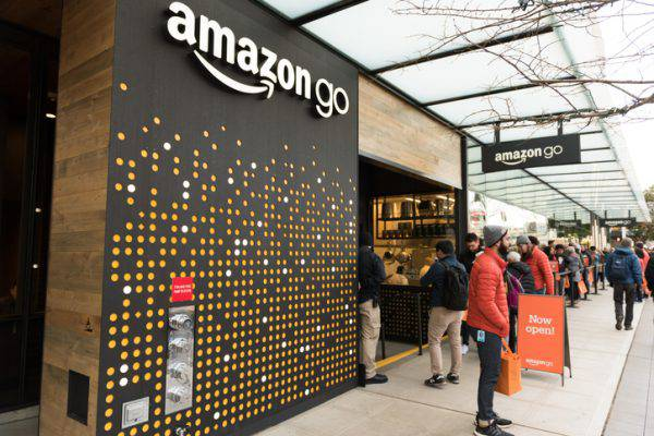 black-friday-2018-negozio-amazon-milano