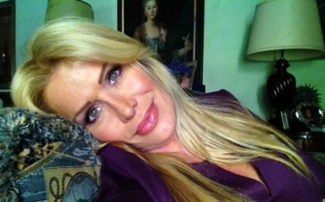 Da 'Uomini e Donne' al tribunale, dure accuse a Claudia Montanarini