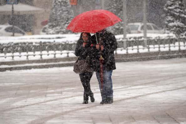 previsioni meteo gelo inverno