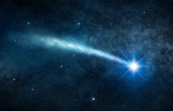 cometa-natale-2018-dove-come-quando-vederla