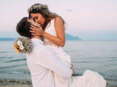 contest-viaggio-nozze-thailandia