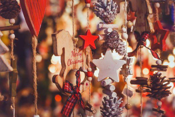 decorazioni-natalizie-amazon-black-friday-2018-offerte