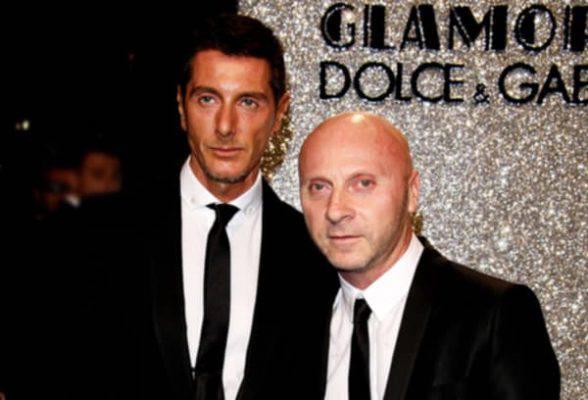 Dolce & Gabbana: campagna social