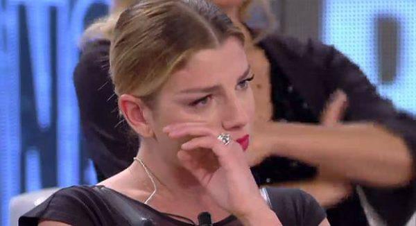 Emma Marrone torna a cantare a Reggio Calabria