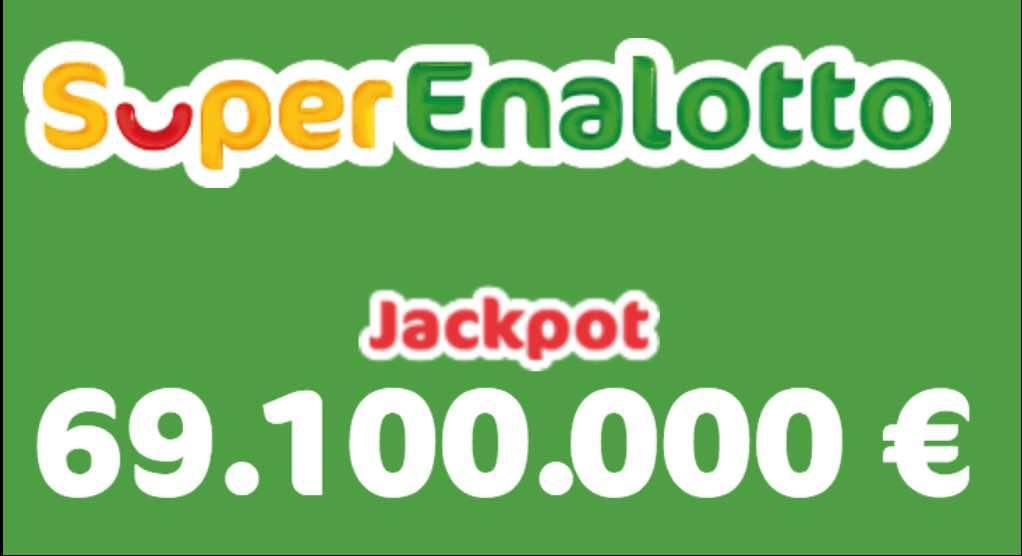 Estrazioni lotto superenalotto oggi 27 novembre diretta for Estrazione del lotto di stasera