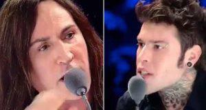 X Factor 2018, tensione tra i due giudici