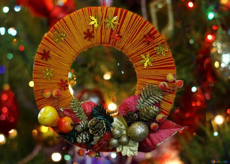 Frasi 1 Natale Insieme.Natale 2018 Fare Gli Auguri Le Piu Belle Frasi E Immagini