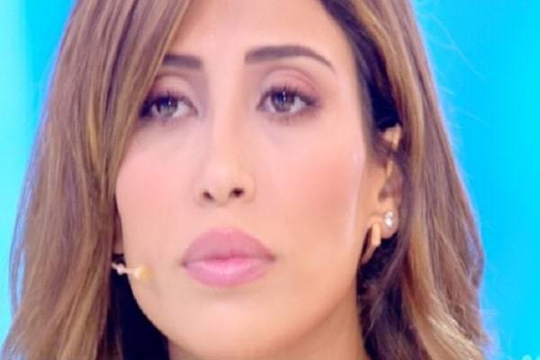Mila Suarez accuse