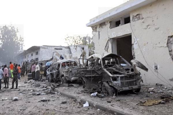 attentati mogadiscio