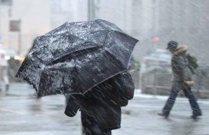 previsioni-meteo-weekend-febbraio