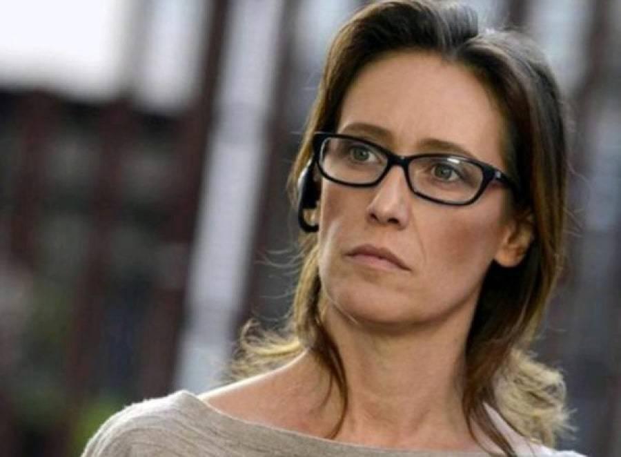 Chi è Ilaria Cucchi: età, vita privata e lavoro della sorella di Stefano ...