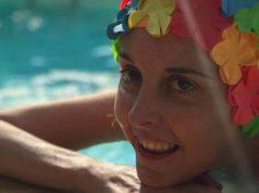 Nadia Toffa frase choc smetto le cure e vado al mare