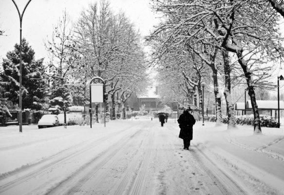 previsioni-meteo-fine-novembre-gelo-freddo