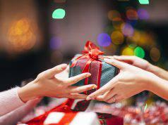 regalo-natale-2018-fai-da-te-cucina