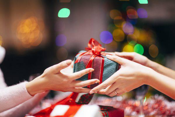 Regali di Natale 2018 gastronomici: idee fai da te in cucina