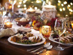 ricette-tradizionali-natale-italia