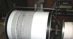 Scosse sismiche oggi in Italia