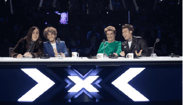 X Factor 2018 anticipazioni