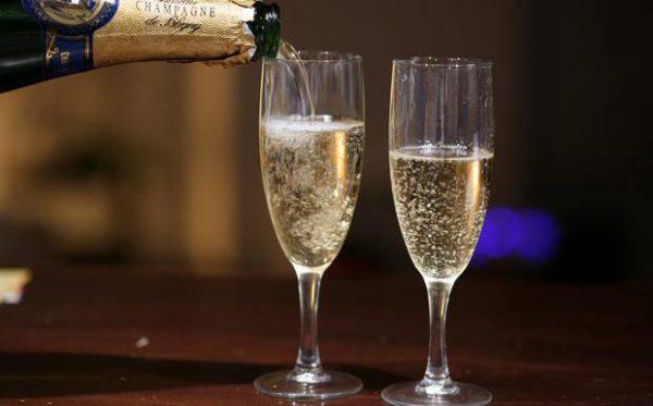 Alcuni consigli per scegliere lo Champagne giusto per ogni occasione