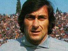 Felice Pulici morto
