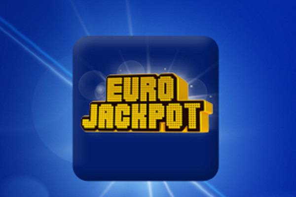 EuroJackpot estrazione venerdì