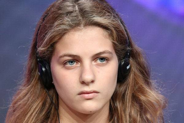 Margherita Mazzucco, chi è: età, carriera e vita privata dell'attrice