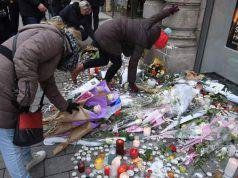 strasburgo quarta vittima