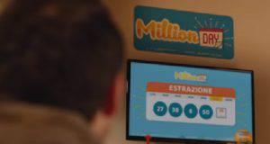 Million day 17 novembre