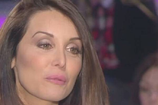 Alessandra Pierelli dramma