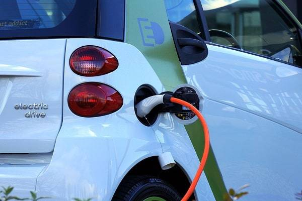 ecobonus elettriche ibride