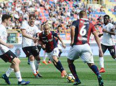 bologna milan streaming video