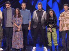 X Factor 2018 è giunto alla finale