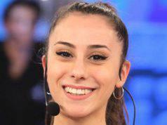 Chi è Anna Maria Ciccarelli