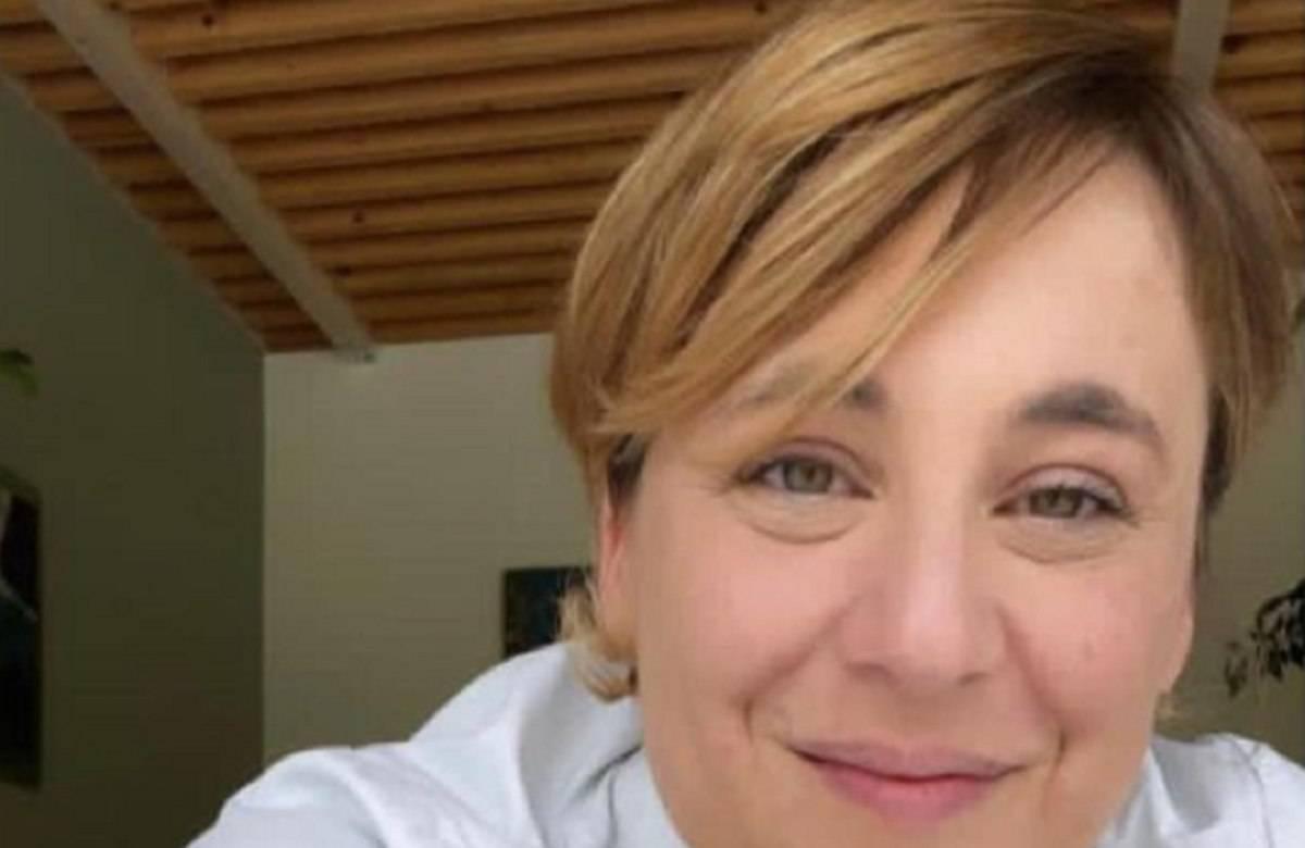 Ristorante Antonia Klugmann