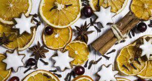 arance-essiccate-natale-2018-decorazioni-fai-da-te