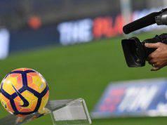 Fiorentina Juventus Streaming diretta tv