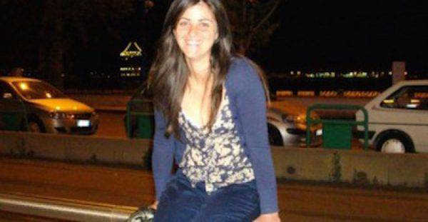 Caso Ardita, condannato all'ergastolo il marito della donna