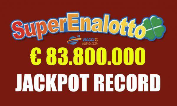 estrazioni del lotto e superenalotto 29 dicembre 2018