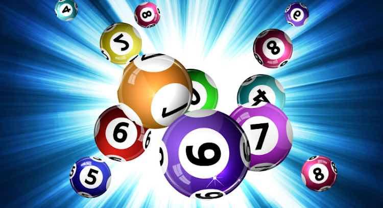 estrazioni del lotto 15 gennaio