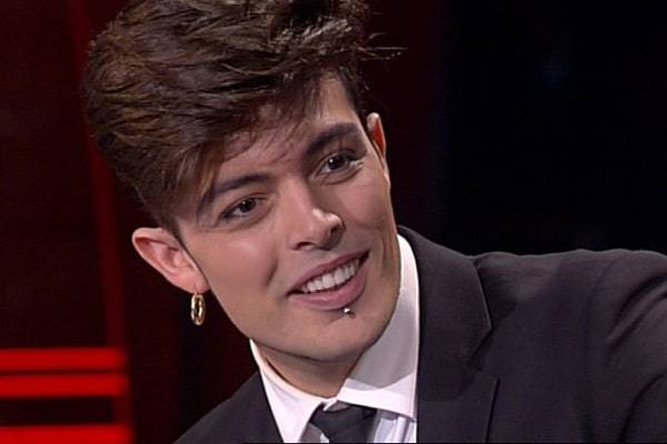 stash the kolors amici 18