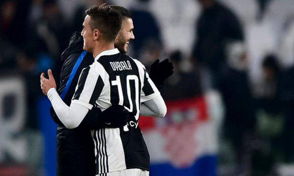 Juventus Inter streaming in diretta