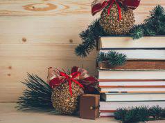 idee-regalo-natale-2018-libri-viaggio