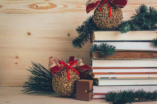 Idee Regalo Natale Viaggi.Regali Natale 2018 I Libri Da Regalare A Chi Ama Viaggiare