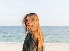 idee-viaggio-natale-inverno-oceano