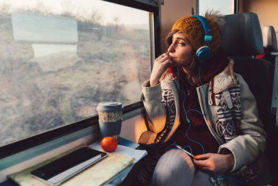 itinerario-america-treno-low-cost