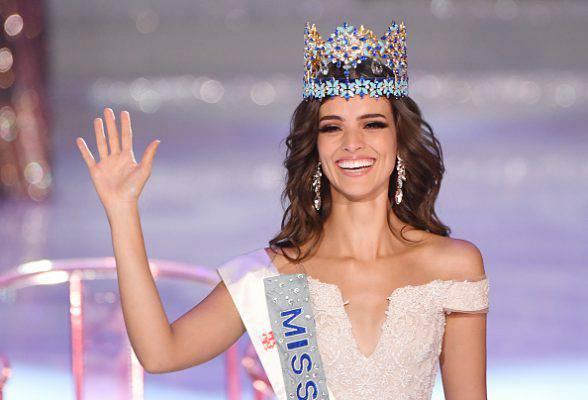 miss-mondo-2018-chi-è
