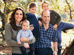 royal family william kate