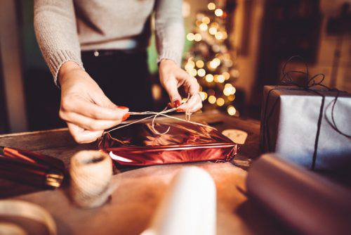 regali tecnologi di Natale 2018