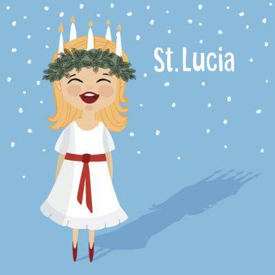 santa-lucia-13-dicembre-tradizione-e